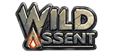 Wild Assent - The Board Game